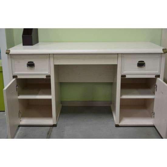 Магеллан стол 2D3S