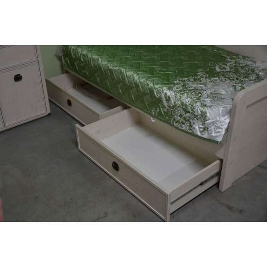 Магеллан кровать 90-2