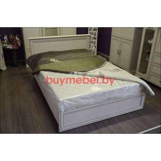 Тиффани кровать 180 двуспальная