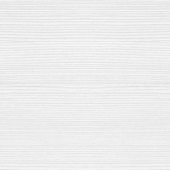 Оливия тумба-комод 1D3S