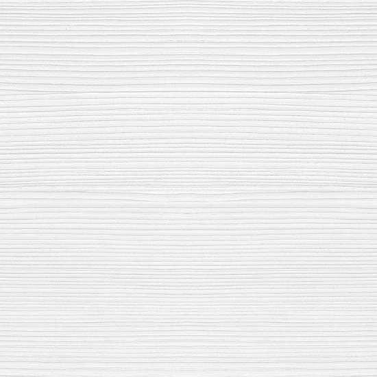 Оливия кровать 140 с подъемником