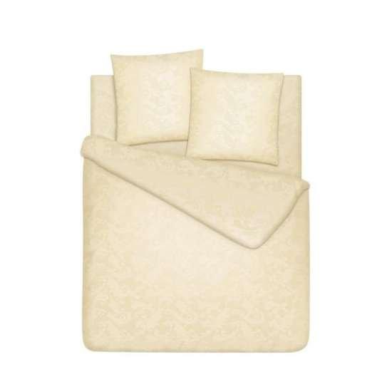 Двуспальный комплект постельного белья 2K70.70-4J