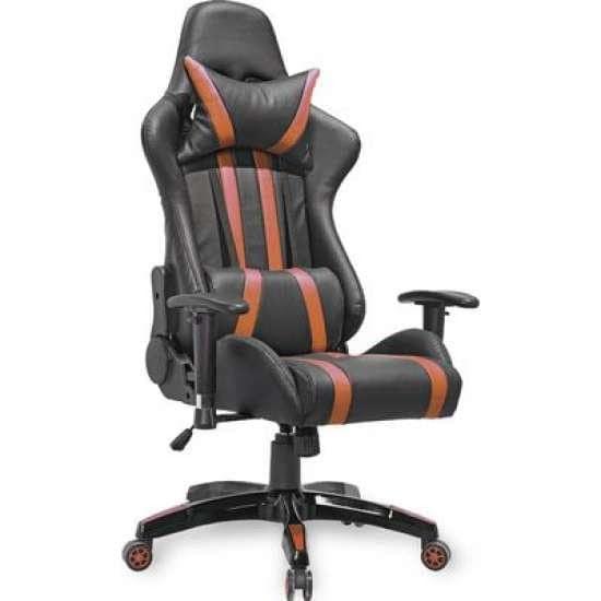 Кресло компьютерное Геймер