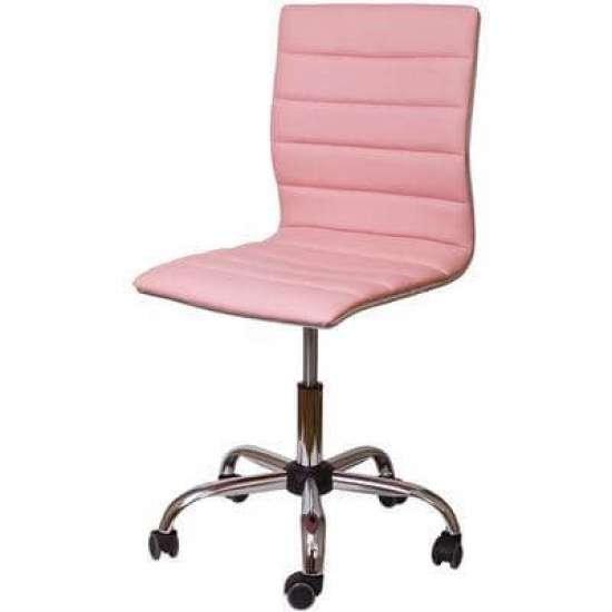 Кресло детское Грейс