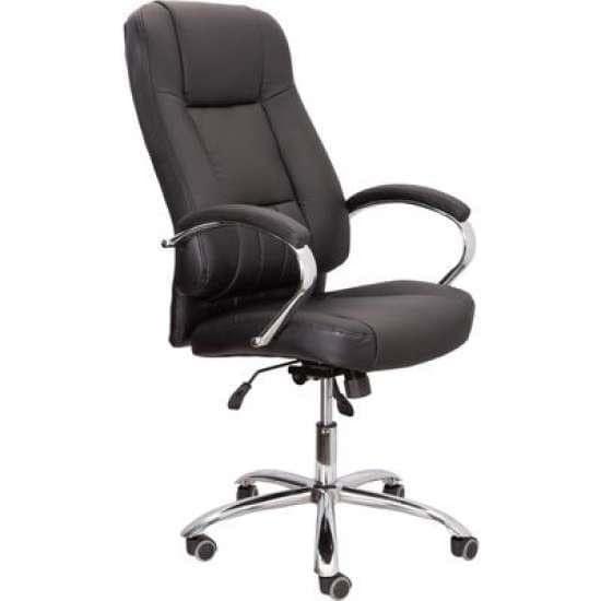 Кресло офисное Кинг A