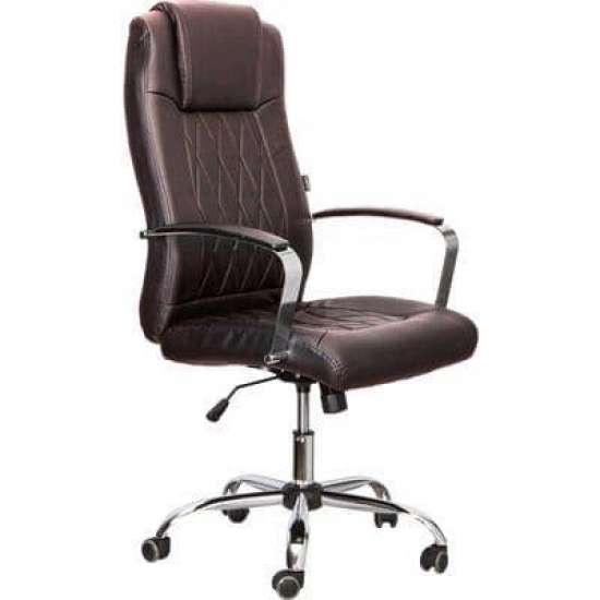 Кресло компьютерное Теодор