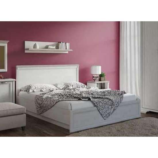 Монако кровать 180 двуспальная
