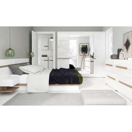 Линате набор мебели для спальни 3