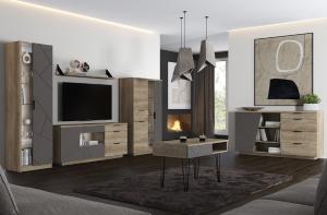 мебель для гостиной Kaylas