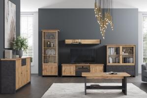 мебель для гостиной nicole